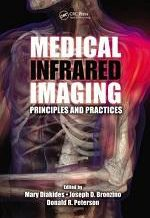 Medical Infrared Imaging Principles and Practices